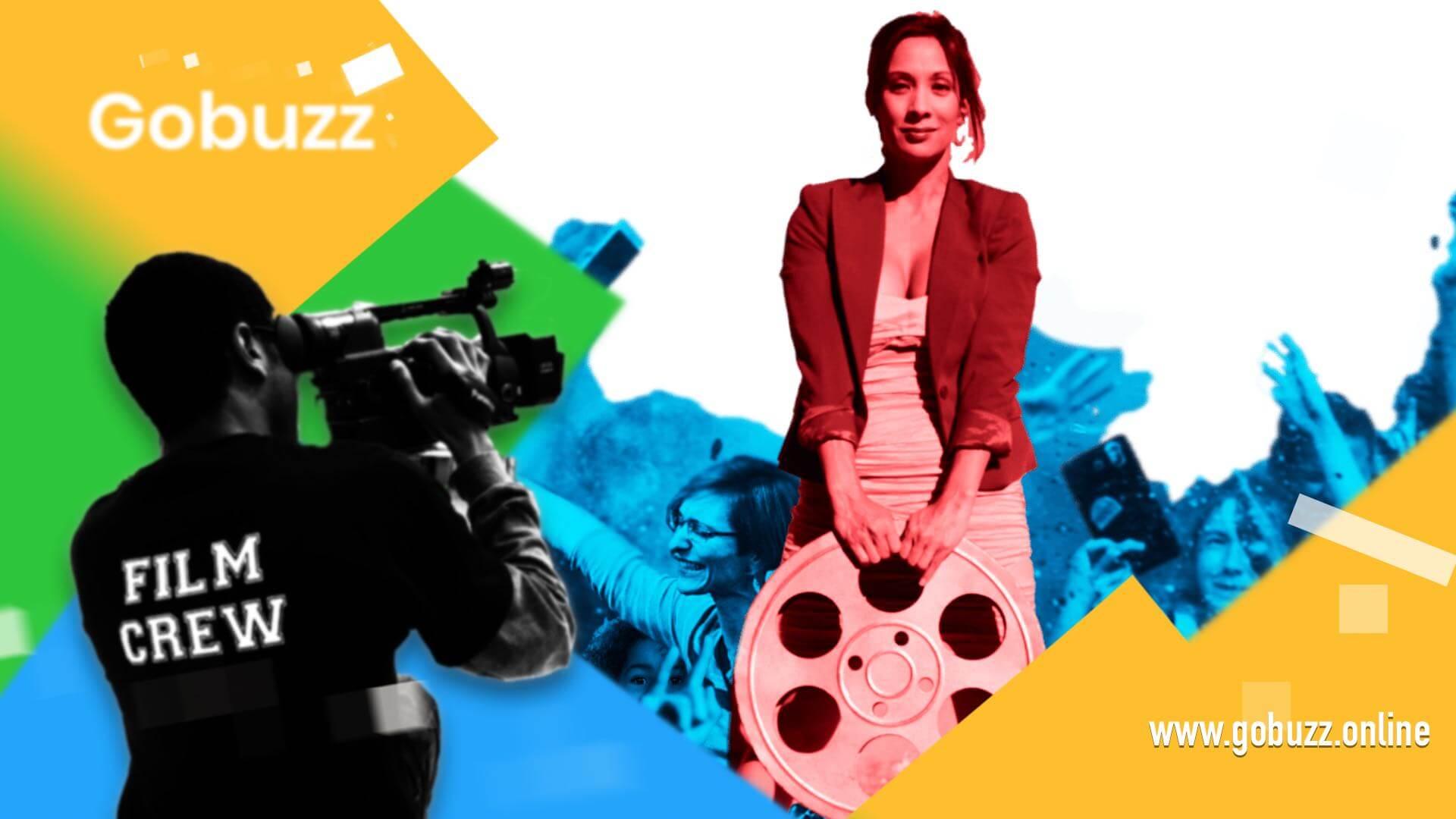 free film marketing tools