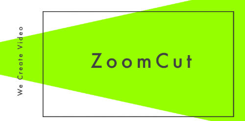zoomcut